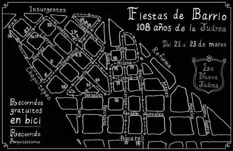juarez108anos1-g_1
