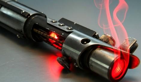 lightsaber-960x623