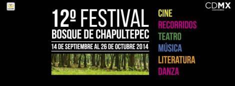 bosque-chapultepec