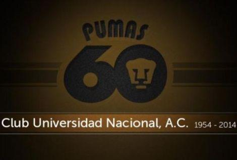 Pumas-UNAM-60_anos-Hugo_Sanchez-Cabinho-Tuca_Ferretti_MILIMA20140912_0148_8