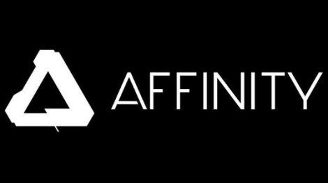 affinity-logo-prime