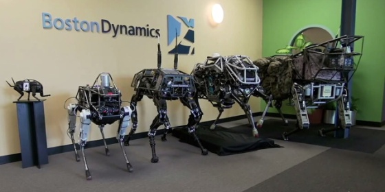 boston-dynamics-robot-lineup-640x320