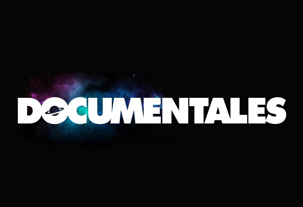 Documentales 1x03 Espa&ntildeol Ya Disponible
