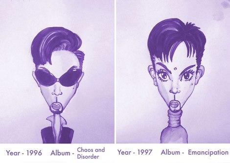 prince-hair-styles-chronology-chart-rogers-nelson-gary-card-10