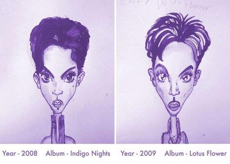 prince-hair-styles-chronology-chart-rogers-nelson-gary-card-16