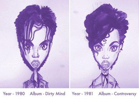 prince-hair-styles-chronology-chart-rogers-nelson-gary-card-2