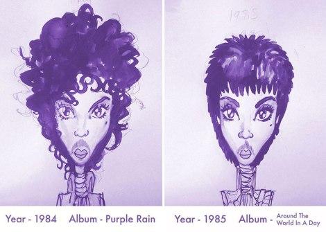 prince-hair-styles-chronology-chart-rogers-nelson-gary-card-4