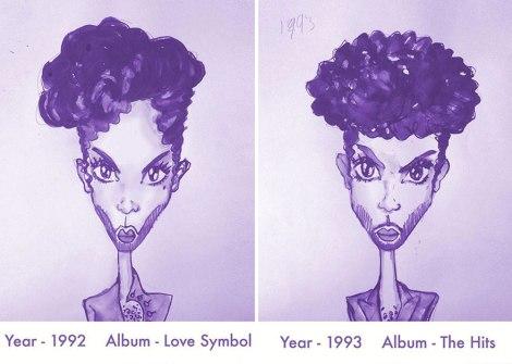 prince-hair-styles-chronology-chart-rogers-nelson-gary-card-8