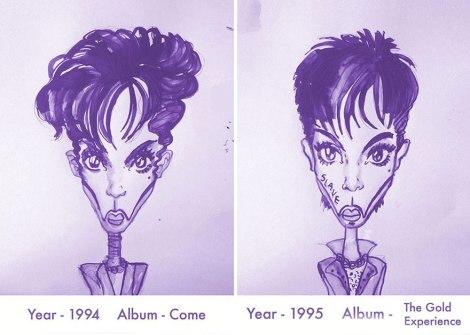 prince-hair-styles-chronology-chart-rogers-nelson-gary-card-9